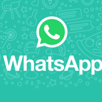 Las funciones de Snapchat también llegarían a WhatsApp