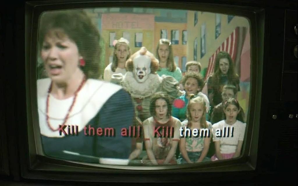 Mata Todos