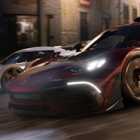 Forza Horizon 5 tendrá un creador de eventos y circuitos, y es tan abierto que a Playground Games le preocupa lo que hagan los jugadores