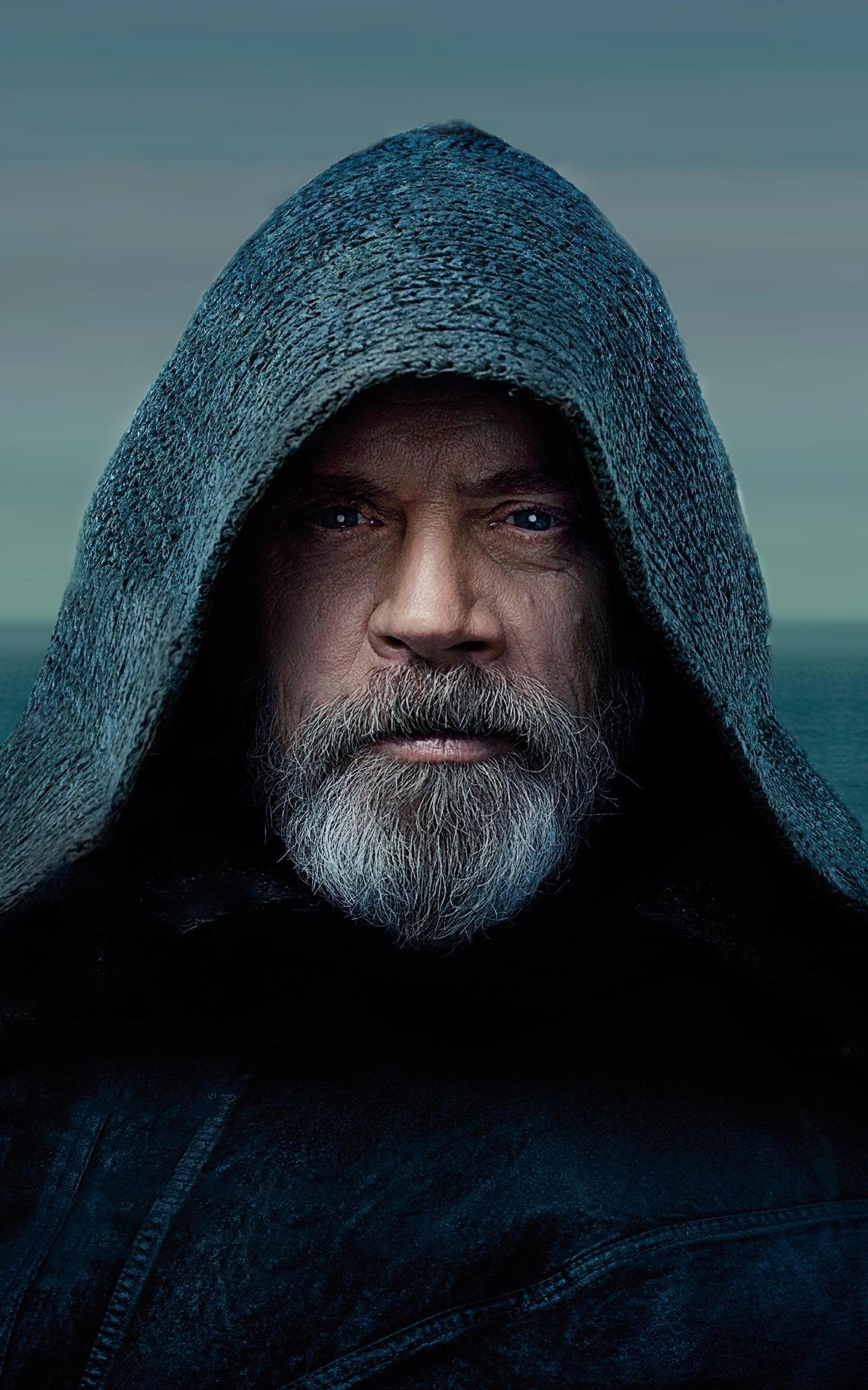 Foto de Fondos de pantalla de 'Star Wars' (9/13)