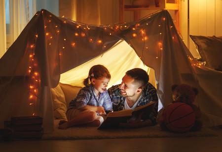 Día del Libro 2018: más de cien títulos para regalar a padres y niños