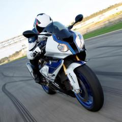 Foto 60 de 155 de la galería bmw-hp4-nueva-mega-galeria-y-video-en-accion-en-jerez en Motorpasion Moto