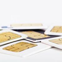 Morena quiere regular las SIMs de prepago y tener un registro de usuarios de telefonía móvil: la sombra del RENAUT reaparece