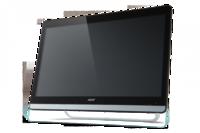 Acer UT220HQL, 21.5 pulgadas para tocar Windows 8