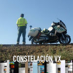 La faena de Movistar+ y el ataque a Telegram. Constelación VX (CCXLIII)