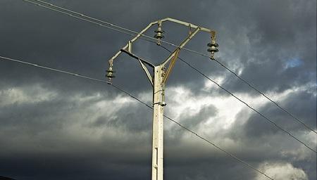 El precio de la electricidad se disparó un 21% en enero