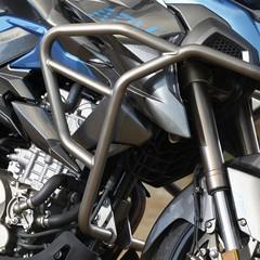 Foto 38 de 119 de la galería zontes-t-310-2019-prueba-1 en Motorpasion Moto