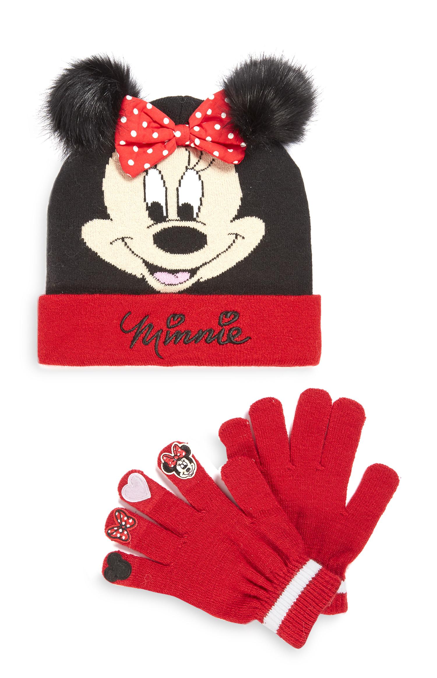 Foto de La colección de Primark para Disney te creará adición (9/63)