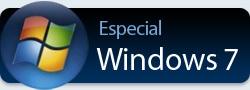 Especial Windows 7