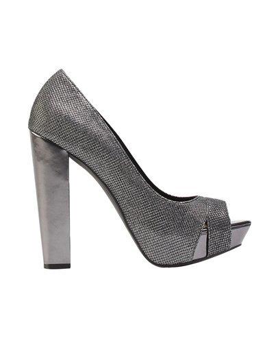 Berska-fiesta-zapatos(2)