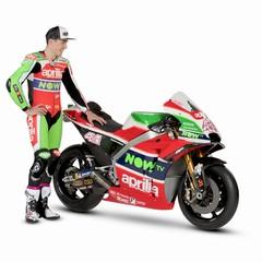 Foto 47 de 52 de la galería aprilia-racing-team-gresini-motogp-2018 en Motorpasion Moto
