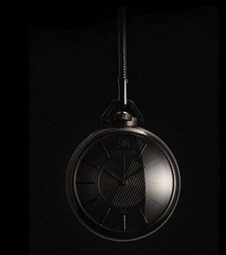 reloj imperial