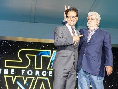 Star Wars: el guion del Episodio IX ya está escrito y un fan ha arreglado el tráiler de 'Han Solo'