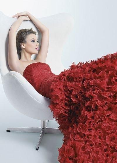 315-vestidos-de-fiesta-rosa-clara_01.jpg