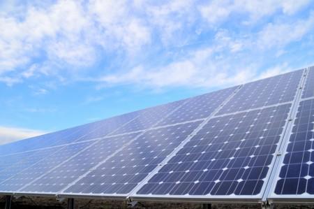 Sen Paneles Solares