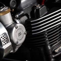 Foto 70 de 70 de la galería triumph-bonneville-t120-y-t120-black-1 en Motorpasion Moto