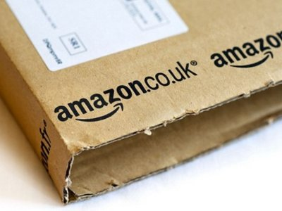 No, no vas a encontrar demasiados chollos en Amazon UK tras el Brexit