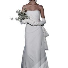 Foto 15 de 20 de la galería novias-vestidas-por-carolina-herrera-i en Trendencias