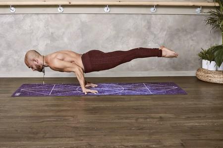 Sudar está sobrevalorado: el ejercicio sin sudor también te ayuda a ponerte en forma