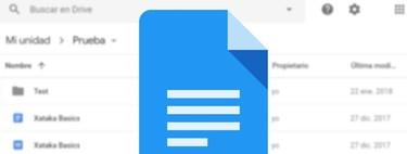 94 plantillas de Google Docs para organizarlo TODO