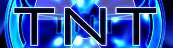 TNT volverá a principios de año