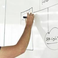 La formación es la gran olvidada en las empresas con ERTE