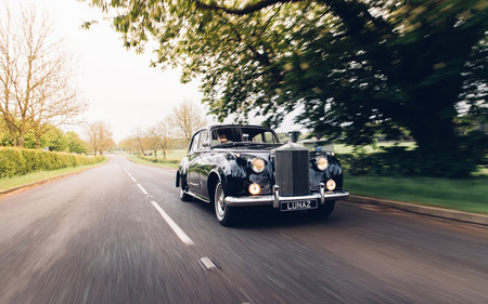 Rolls Royce Cloud 05
