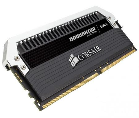 corsair-ddr4-dominator-platinum.jpg