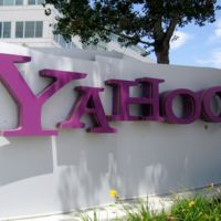 Yahoo estaría planeando vender sus negocios en internet, según el Wall Street Journal