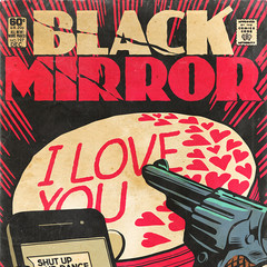 Foto 11 de 14 de la galería portadas-comic-black-mirror en Espinof