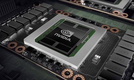 Nvidia dejará de ofrecer drivers para sistemas operativos de 32 bits, sin importar la GPU que usen