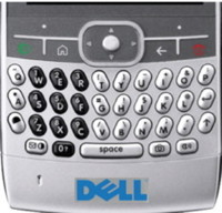 Rumor: móvil de Dell basado en Android