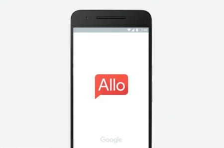 Google Allo y la privacidad, así son el modo incógnito y los mensajes que se autodestruyen