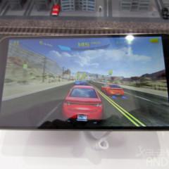 Foto 5 de 20 de la galería alcatel-onetouch-hero-2 en Xataka Android