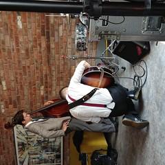 Foto 2 de 31 de la galería xperia-xz-premium-galeria en Xataka