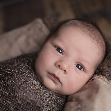 Nueve nombres de héroes de la mitología griega para tu bebé