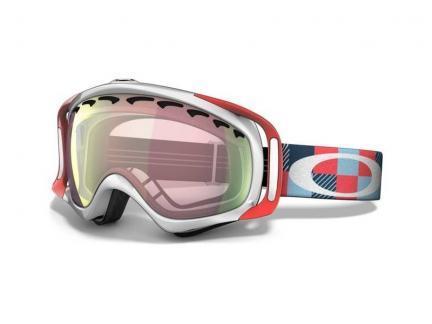 Oakkley-goggles