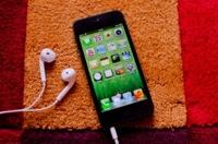 Análisis en vídeo del iPhone 5, el iPhone más bonito creado hasta la fecha