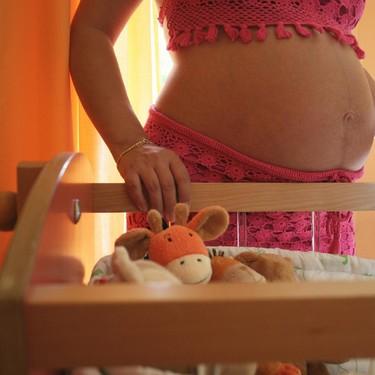Lista de nacimiento para tu bebé: qué productos incluir para que os regalen