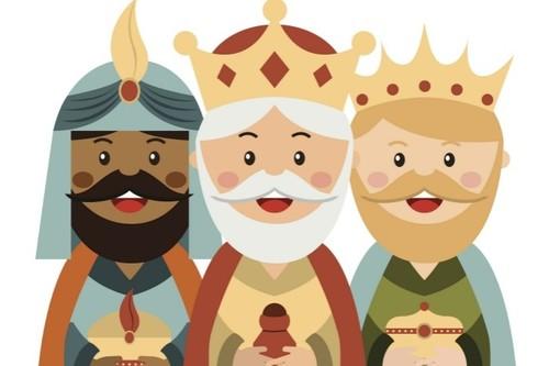 7 juguetes rebajados en Amazon que llegan a tiempo para los Reyes Magos