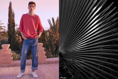 Hm Men 2016 Casual Classics Adrien Sahores 005 800x533