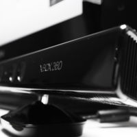 El primer Kinect de Microsoft, el original, terminará su andadura en 2015