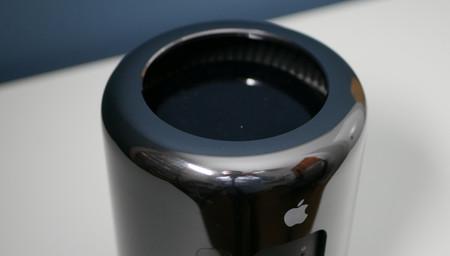 Mac Pro 2019 aspecto