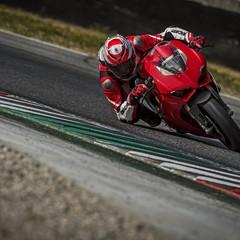Foto 28 de 52 de la galería ducati-panigale-v4-2018 en Motorpasion Moto