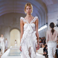 Balenciaga Ready To Wear Spring Summer 2016 Paris 5990 1443816744 Bigthumb