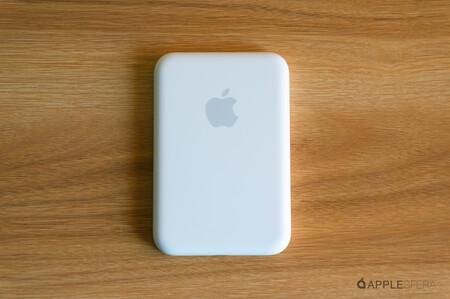 Bateria Magsafe De Apple Analisis Applesfera 38