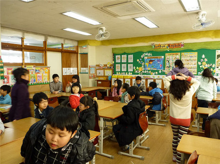 Cuando la indefensión aprendida está asociada al acoso escolar, puede desembocar en ansiedad y depresión