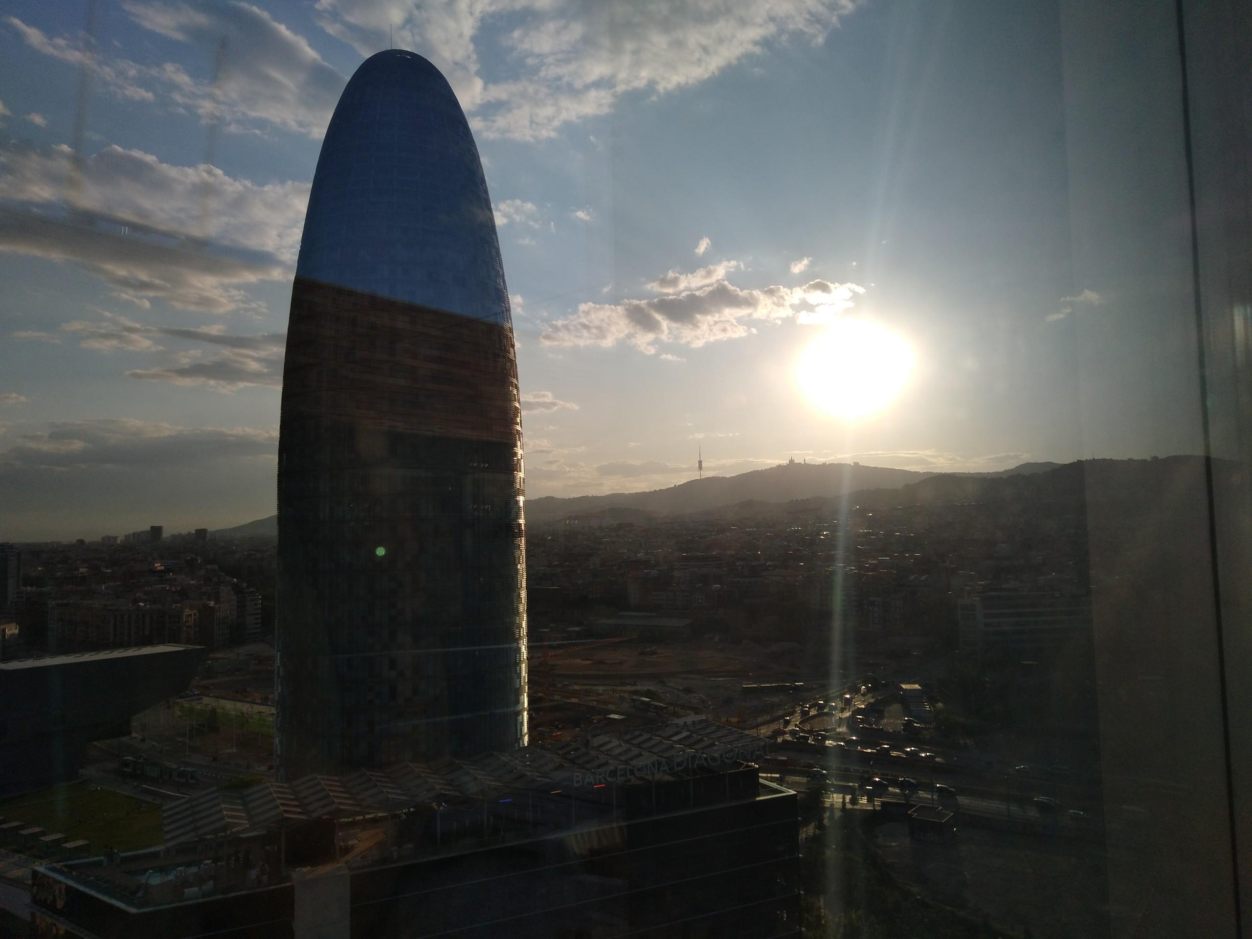 Foto de Huawei Y6 2018 cámara (65/65)