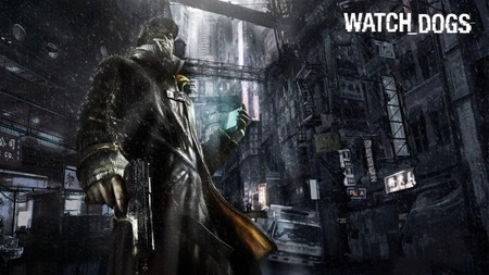 Watch Dogs ofrecerá entre 35 y 40 horas de juego