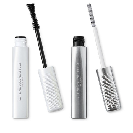 Extreme Volume Effect Mascara Kit